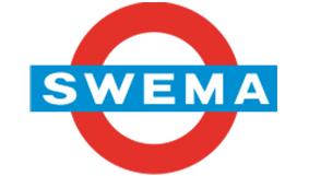 swema_logo