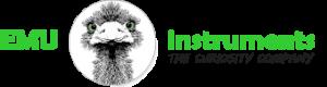 EMU-instruments.com